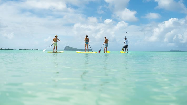 leisure activities in mauritius Jph boathouse offers you a wide array of water sports for all your family and friends take a break on our island and experience a taste of paradise our web.