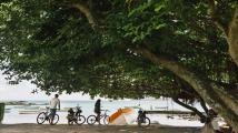 Discovering Mauritius - Zilwa Attitude Hotel