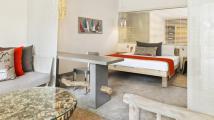 Couple Junior Suite - Zilwa Atitude Hotel