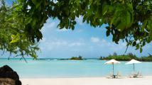 The Beach - Zilwa Attitude Hotel