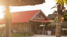 Restaurant, Dining Zilwa Attitude hotel Mauritius