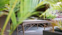 Spa Attitude, Hotel Zilwa Attitude Mauritius
