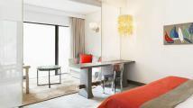 Couple Junior Suite - Zilwa Attutide Hotel